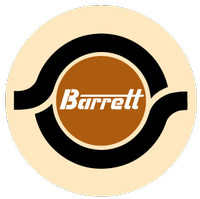 Barrett Paving Materials, Inc.