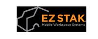 EZ STAK LLC