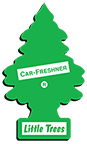 Car-Freshner Corporation