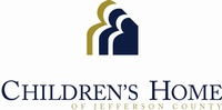 Children's Home of Jefferson County