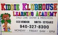 Kiddie Klubhouse Learning Academy PPC, LLC
