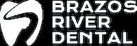 Brazos River Dental