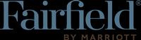 Fairfield Inn & Suites, San Diego North/San Marcos