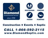 Diamond Environmental