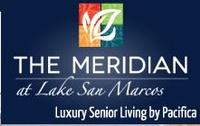 The Meridian at Lake San Marcos