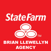 Brian Llewellyn Agency - State Farm Insurance