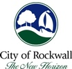 City Of Rockwall