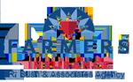 R. Bush & Associates Agency