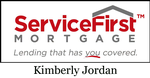 Elvira Rodriguez-Service First Mortgage