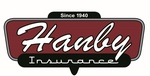 Hanby Insurance