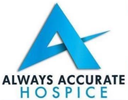 Always Accurate Hospice