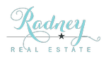 Delena Radney - Coldwell Banker Residential