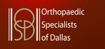 Orthopaedic Specialists of Dallas