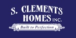S. Clements Homes