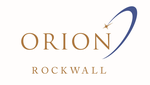 Orion Rockwall - Adult Community