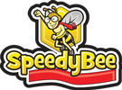 Speedy Bee Express Wash