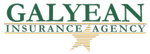 Galyean Insurance Agency