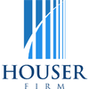 Houser Law Firm
