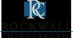 Rockwall Chiropractic