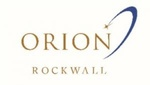 Orion Rockwall