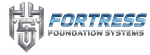 Fortress Foundation Systems