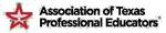 Association of Texas Professional Educators - Region 8