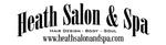 Heath Salon & Spa