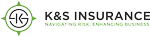 K & S Insurance Agency