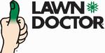 Lawn Dr of Rockwall-Heath
