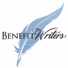 Benefit Writers - Diane Eller