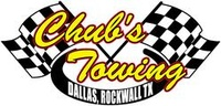 Chub's Towing and Recovery