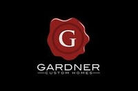 Gardner Custom Homes