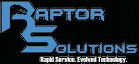 Raptor IT Service