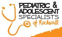 Pediatrics & Adolescent Specialists of Rockwall