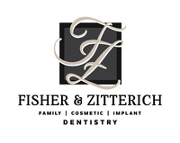 Fisher & Zitterich Dentistry