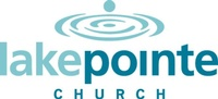 Lake Pointe Church