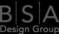 bsa-design group