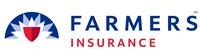 Kelly O'Neill- Farmers Insurance
