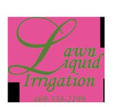 Lawn Liquid Irrigation, LLC