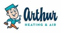 Arthur Heating & Air