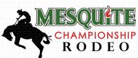 Mesquite Championship Rodeo