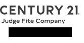 Century 21-Judge Fite Company