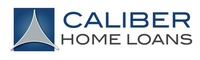 Crystal Tatum - Caliber Home Loans