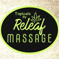 Releaf Massage