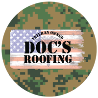 Docs Residential Roofing