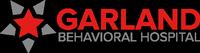 Garland Behavioral Hospital