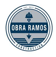 Obra Ramos Construction