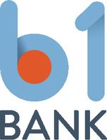 b1BANK