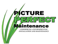 Picture Perfect Maintenance