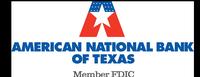 American National Bank